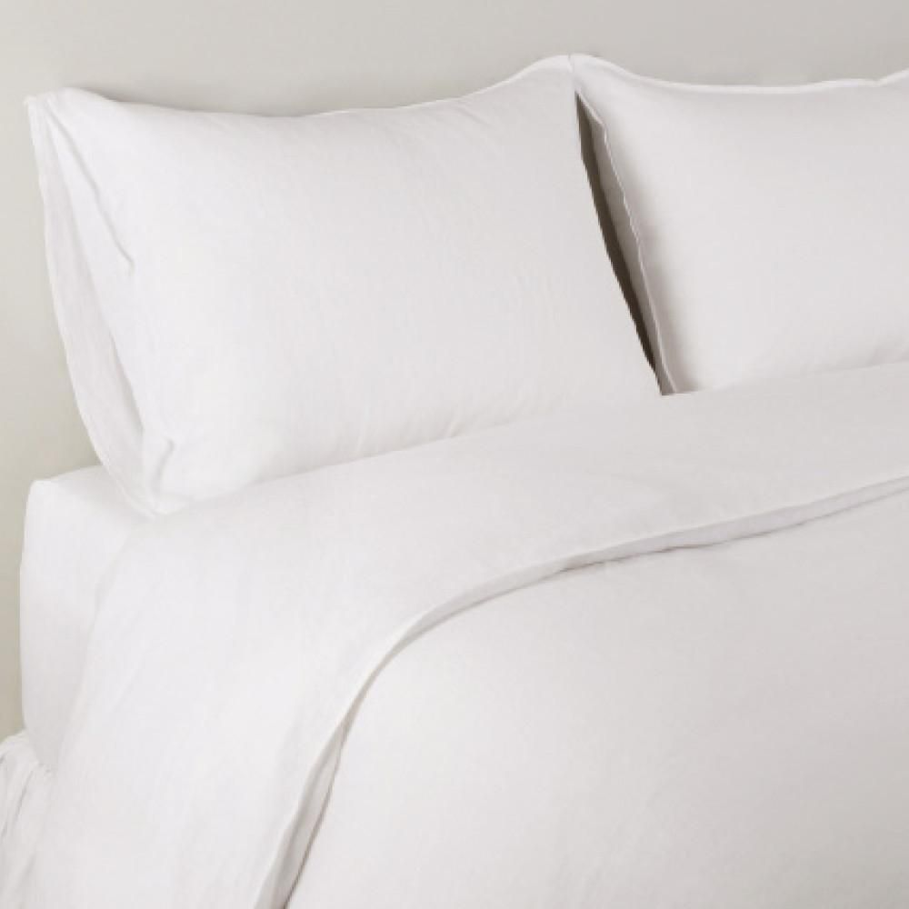 A Guide To The Ultimate Cozy Bed In 2020 Duvet Sets Bed Linens Luxury Bed Linen Design