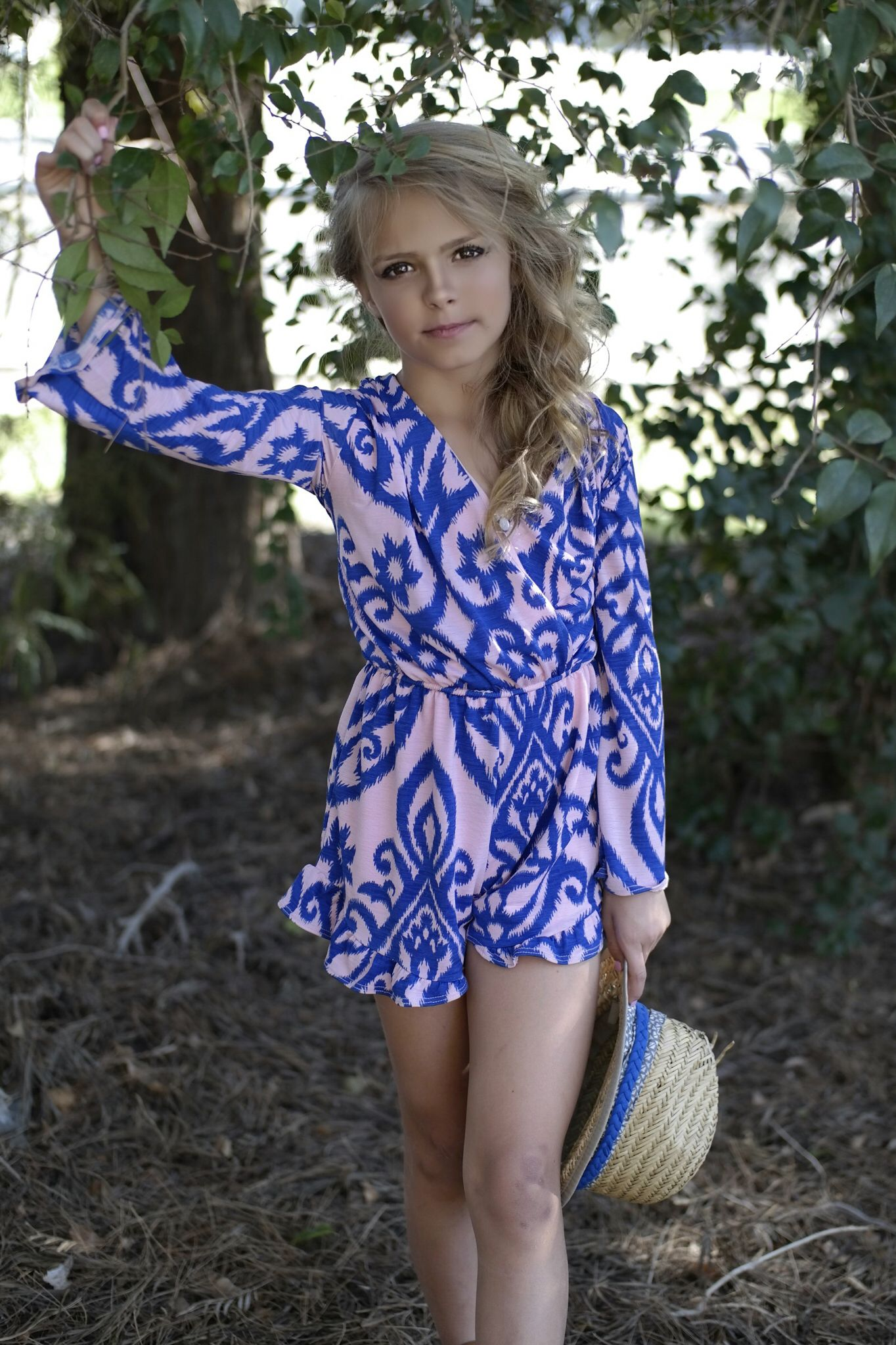 Img 7863 Fancy Spring Fashion Pinterest Girls