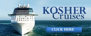 Are you looking to book a vacation? Sail to your dream destination