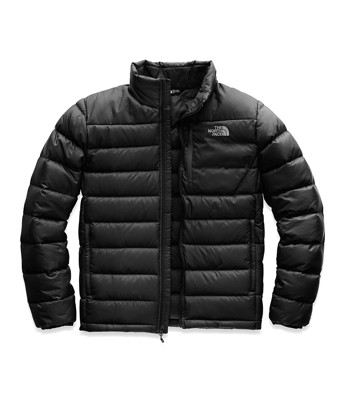 Men S Aconcagua 2 Jacket The North Face In 2021 Mens Jackets Insulated Jackets Mens Winter Coat [ 1396 x 1200 Pixel ]