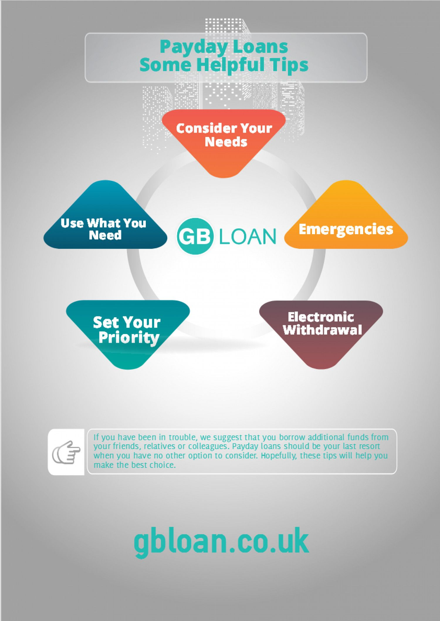 Payday Loans Effective Approach For Small Term Financial Problems Financial Problems Payday Loans Payday