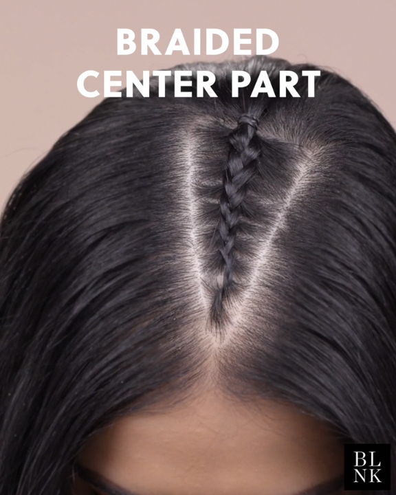 Almost There.. Braidtutorial - Hair Beauty