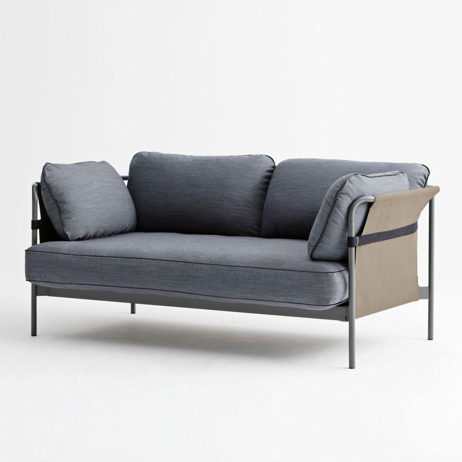Contemporary Sofas Sourcebook Sofa Furniture Sofa Furniture