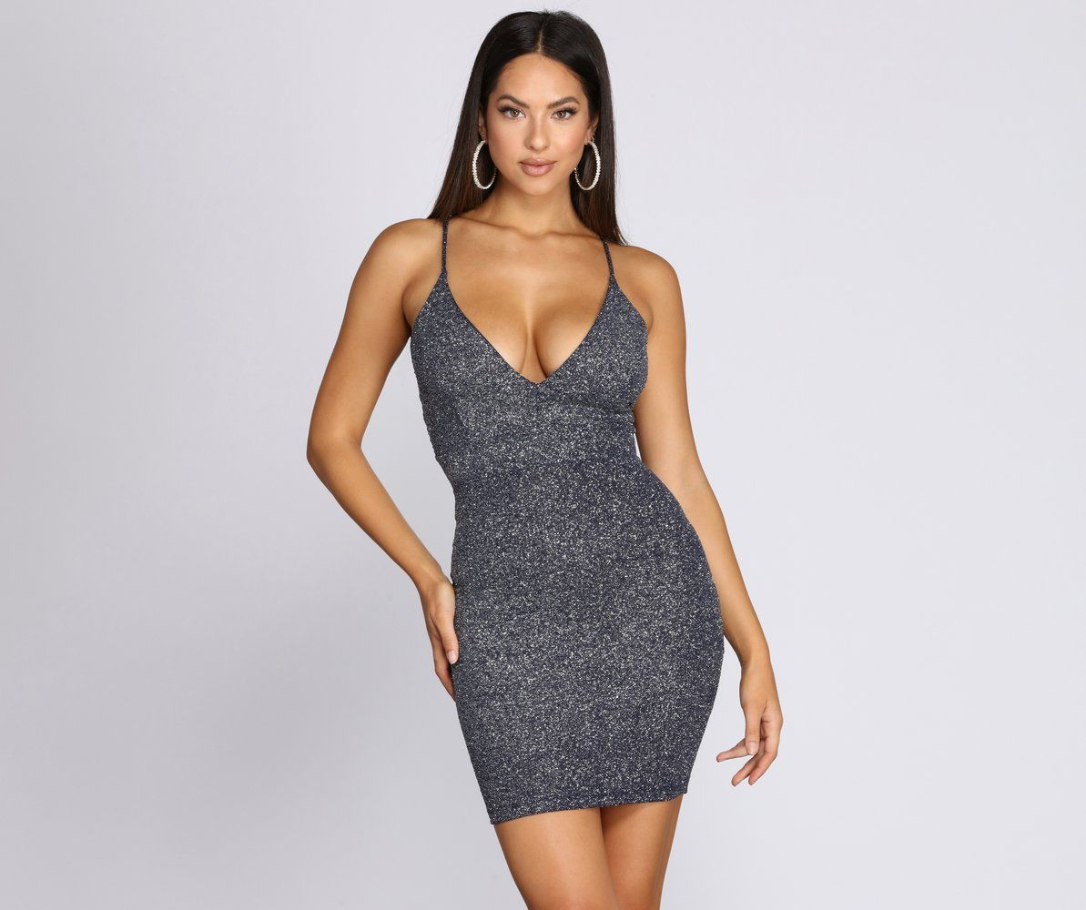 Pin On Dresses [ 1000 x 1193 Pixel ]