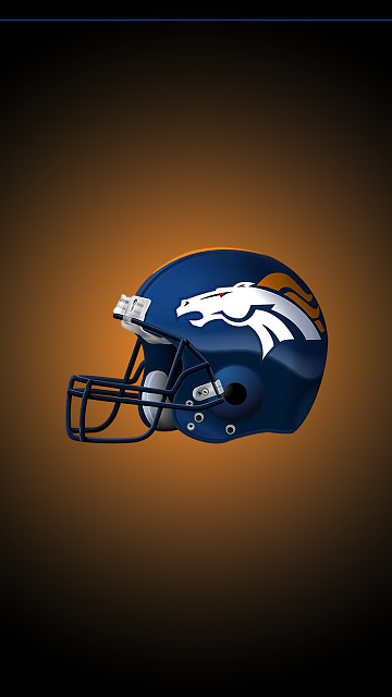 Nfl Denver Broncos 5 Iphone 6 Wallpaper Denver Broncos Wallpaper Broncos Wallpaper Broncos