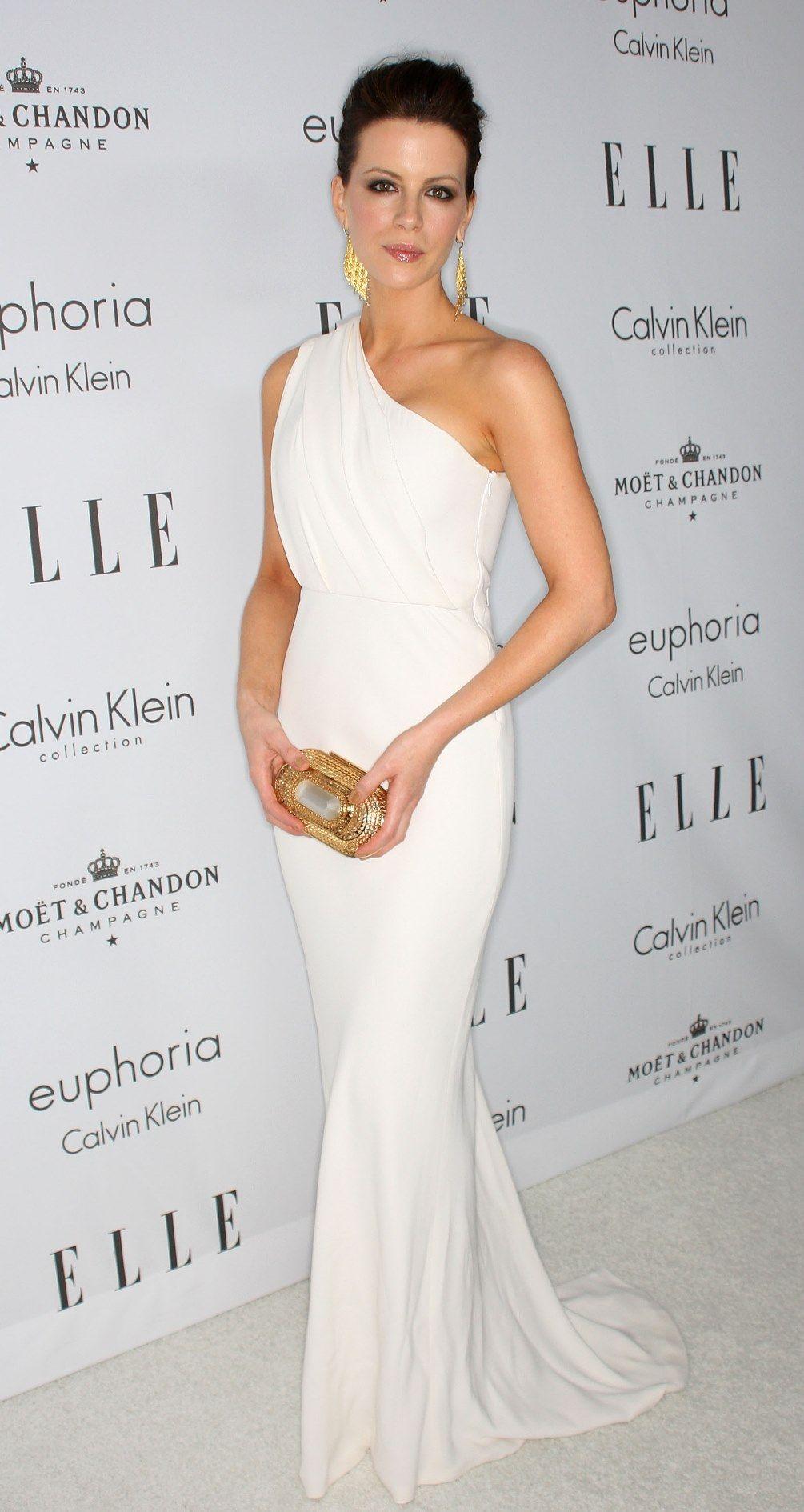 Pin von Fashion Dolling auf Kate Beckinsale | Pinterest