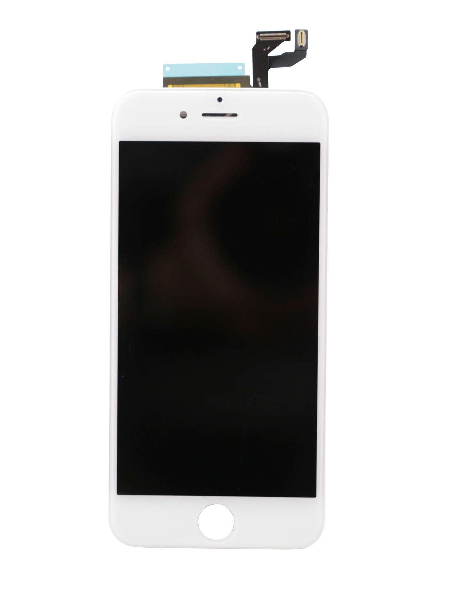 iPhone screen repair starts at 29.00. Multistep checks