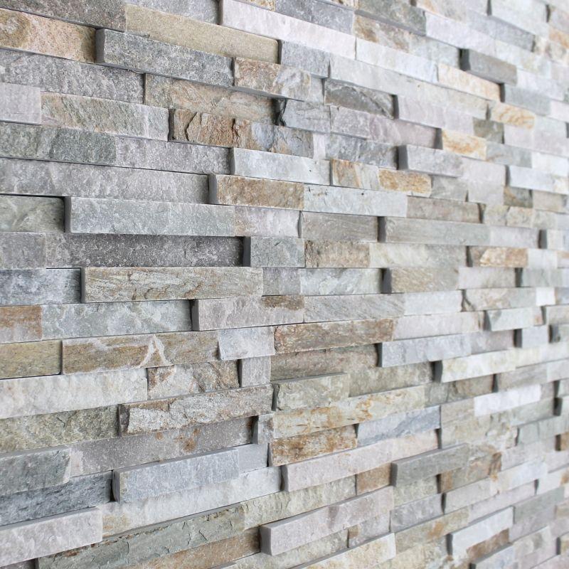 Pin by Meg Murray on Mi casa | Pinterest | Tiles, Stone ...