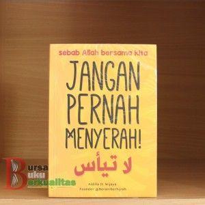 Buku Islami Remaja Best Seller