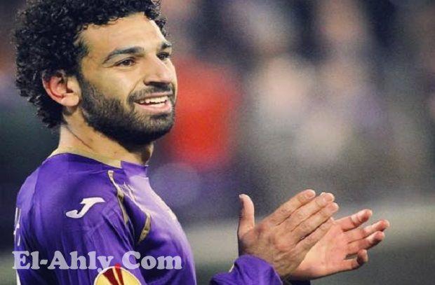 مباريات المحترفين المصريين الاسبوع الجاري
