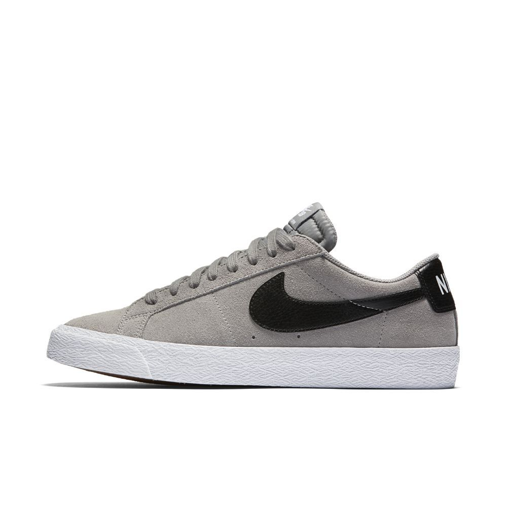 check out d9c92 455bf Nike SB Blazer Low Mens Skateboarding Shoe Size skateboardingoutfits
