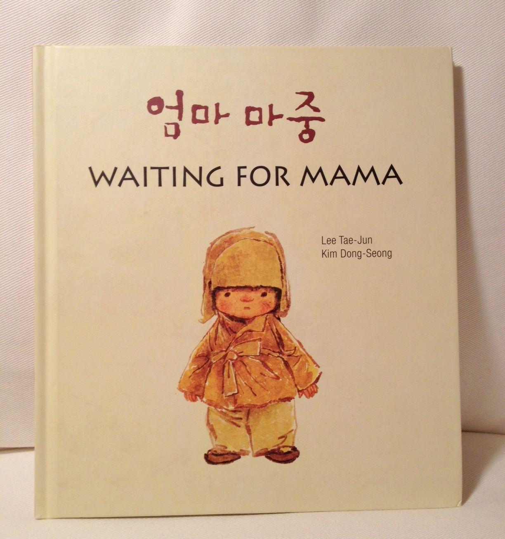 Image result for korean children's book | Childrens books ...Korean Toddler Books