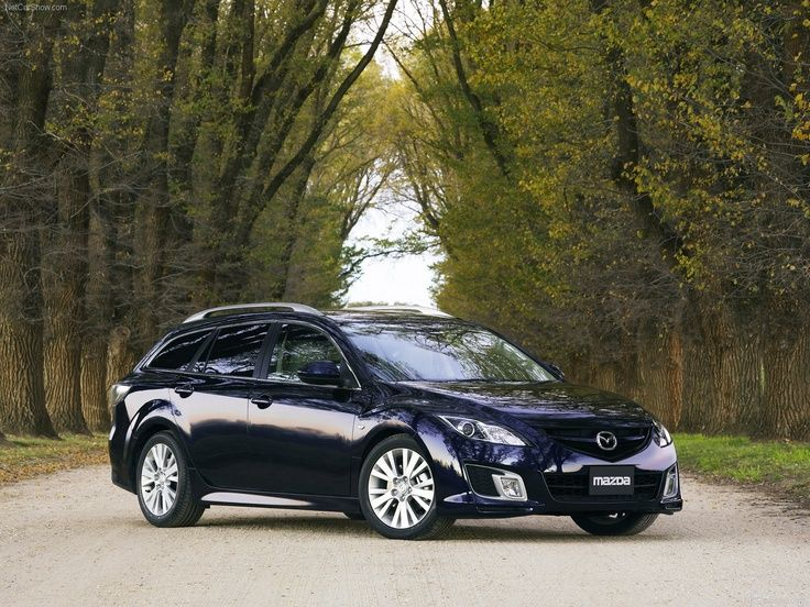Pin By Carla Martinez On Cars Pinterest Mazda And Cars