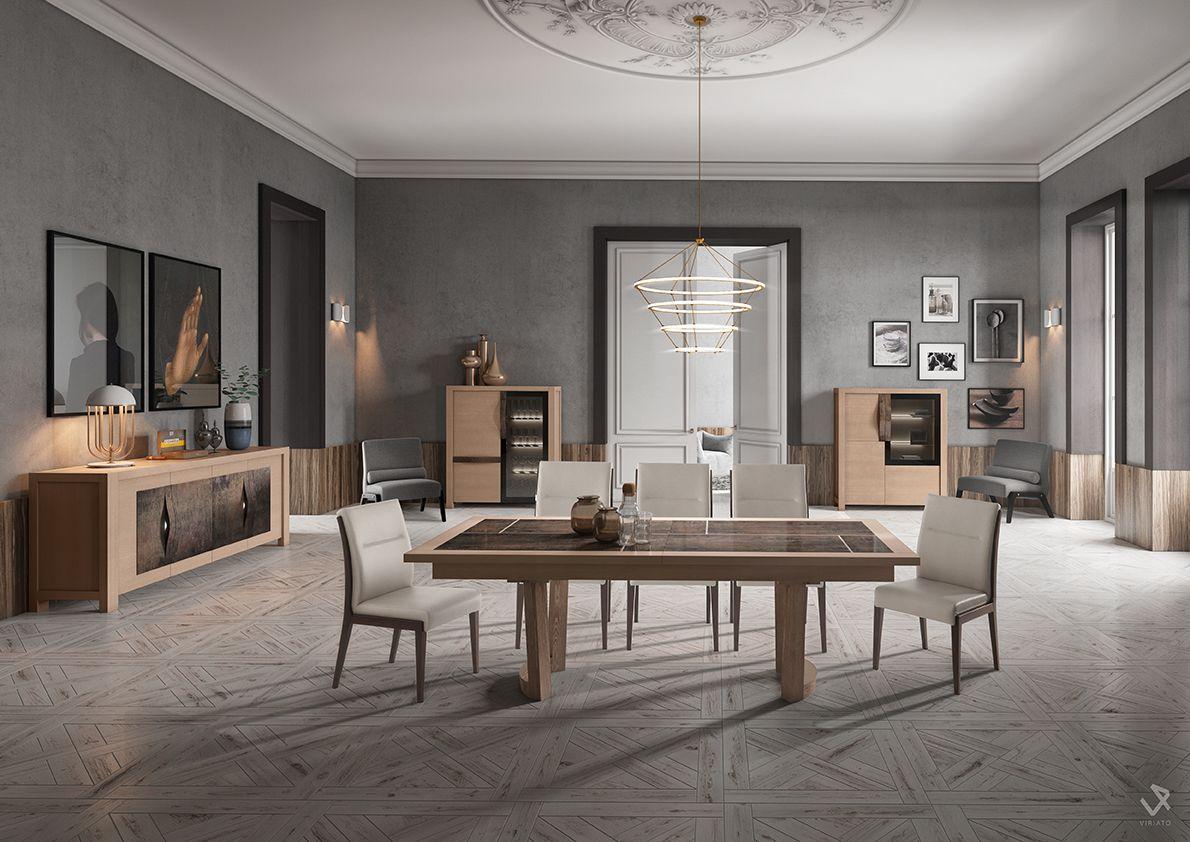 Mab Pure Design Dawn Dusk Catalogue On Behance Living Room Designs Interior Design Luxury Furniture