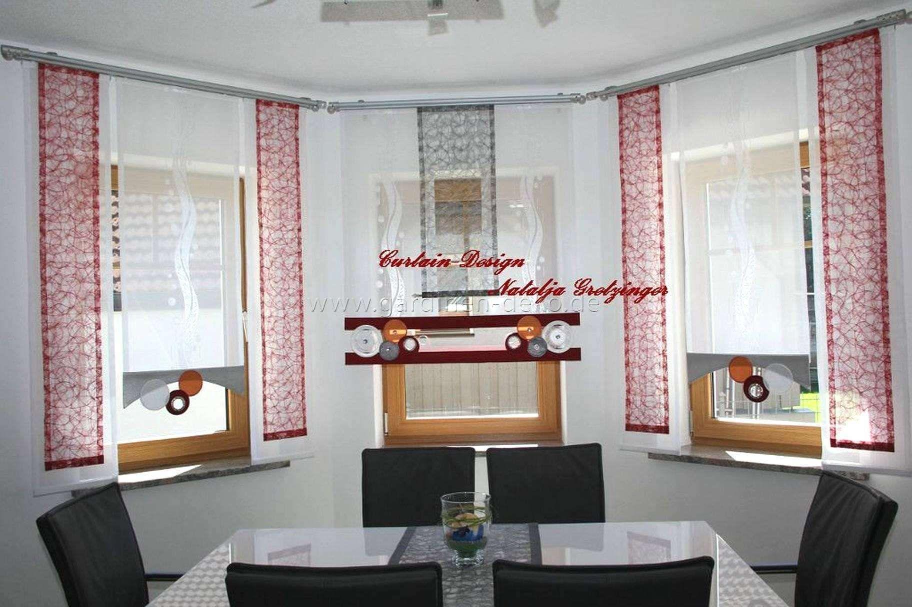 Gardine Fr Kche Various Moderne Gardinen Wohnzimmer Moderne
