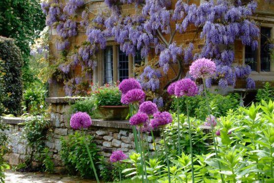 English Country Gardens Home Decor Catalogs Home Decor – Home and Garden Decor Catalogs