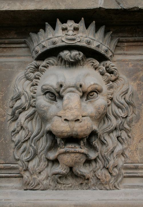 Pin By Dona Novack On Architectural Details Ancient Sculpture Cemetery Statues Animal Sculptures