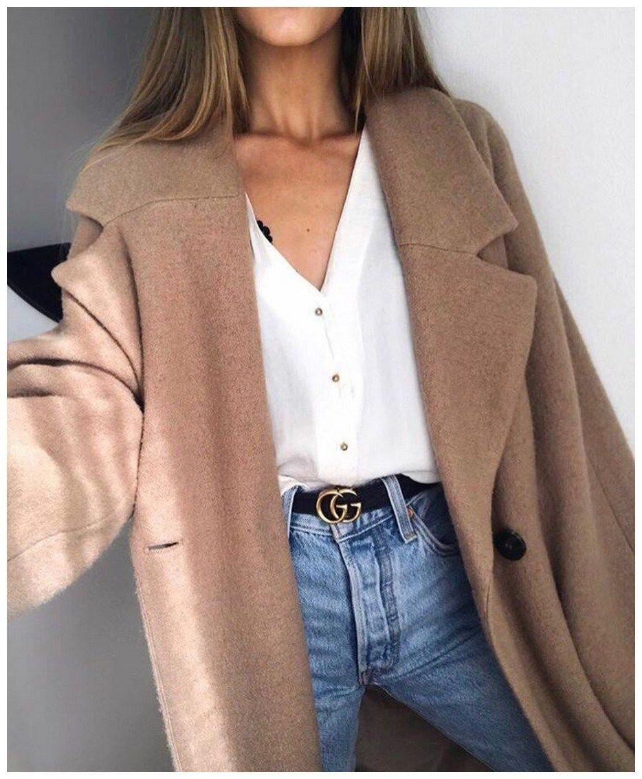 50+ idee di abbigliamento accogliente che devi indossare in inverno – Wass Sell