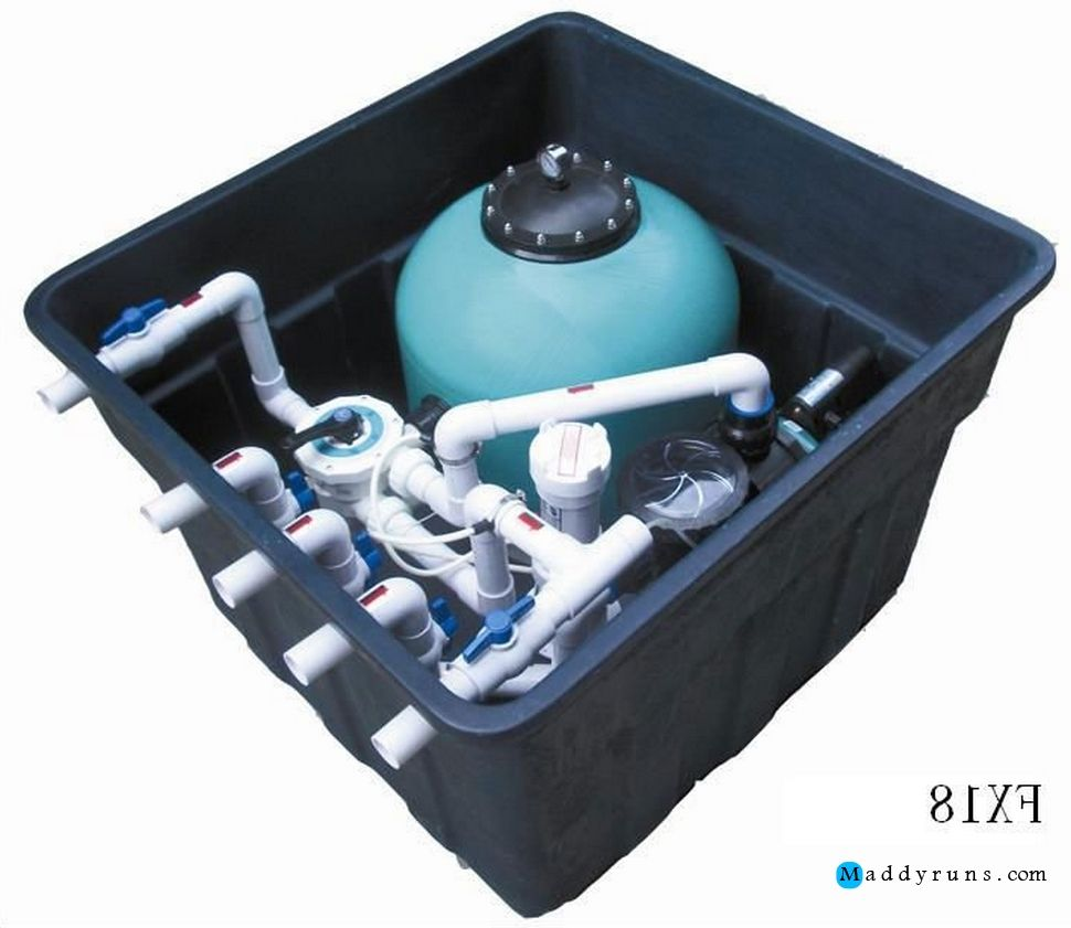 Swimming Pool Swimming Pool Filter Systems Reviews