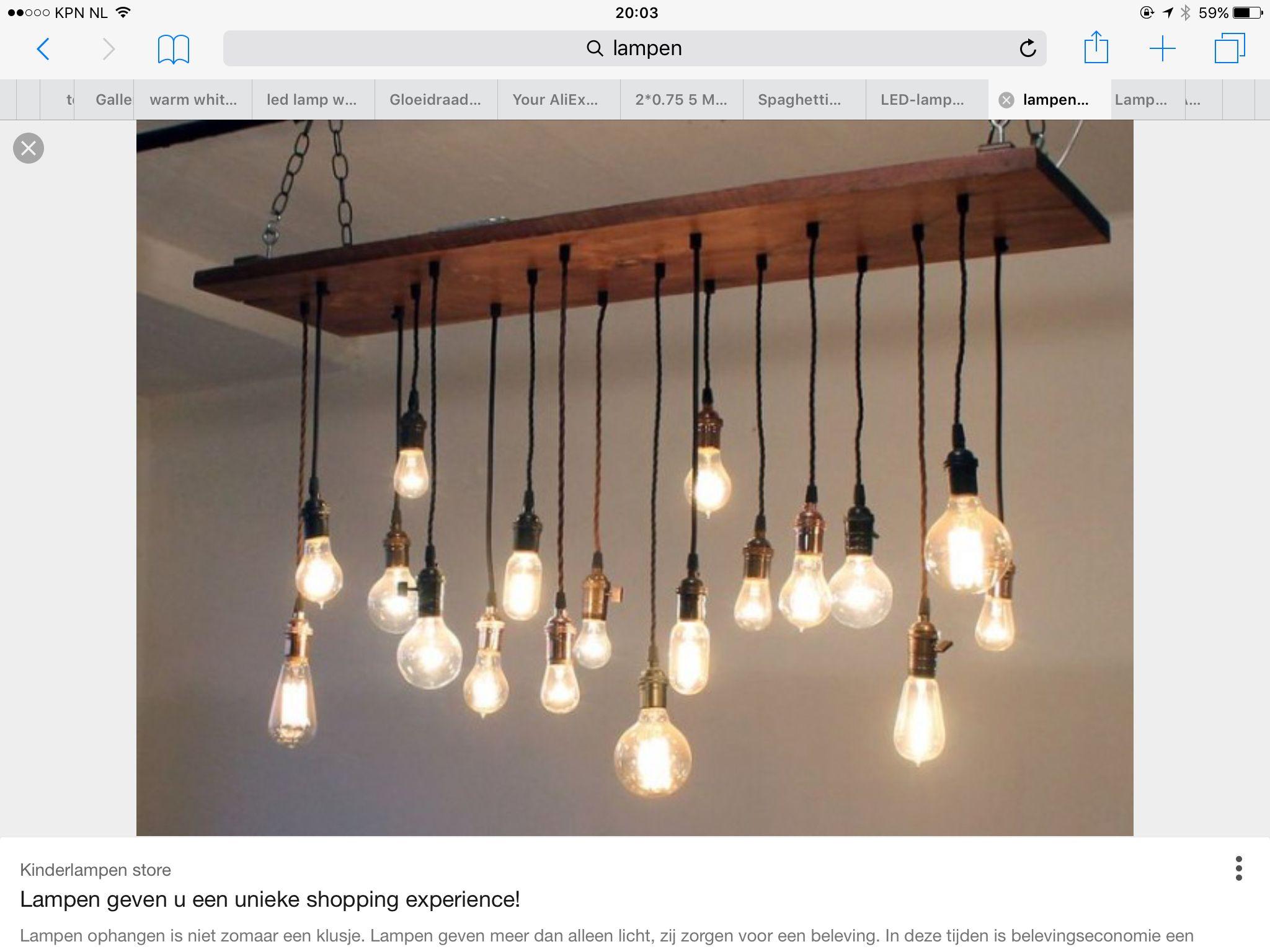 Lights Lights Pinterest