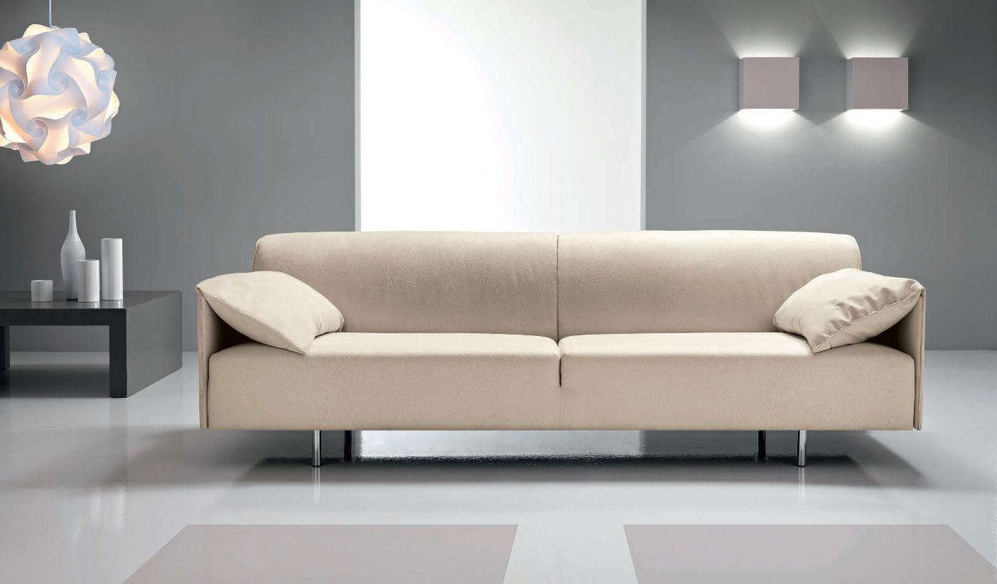 Divani tessuto & ecopelle mobili battista s.r.l. divani tessuto