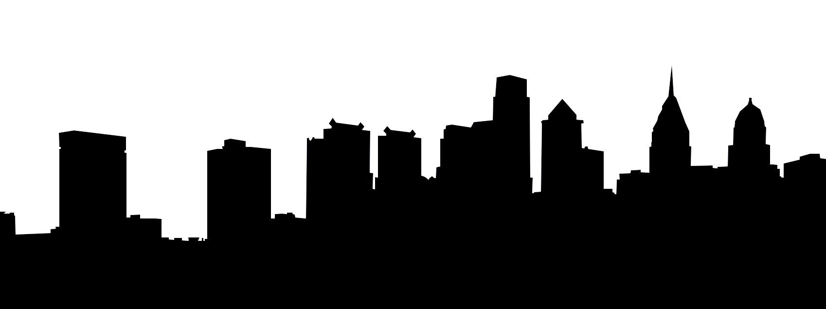 philly skyline silhouette google search projects to try rh pinterest com