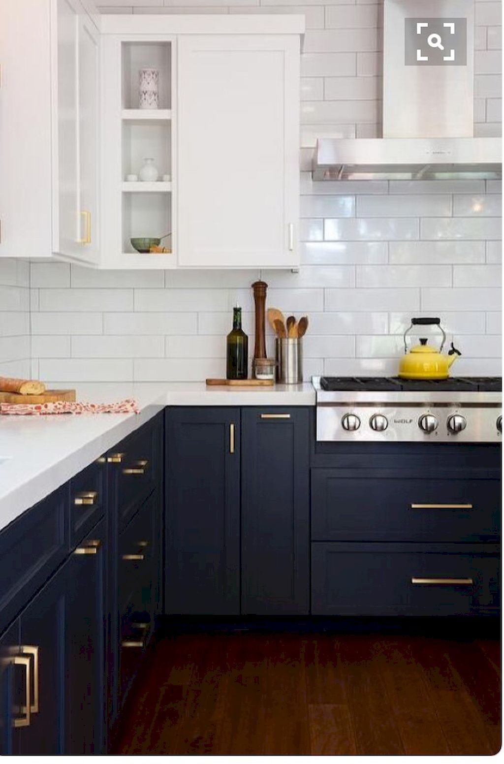 black kitchen cabinets design ideas black kitchens cabinet