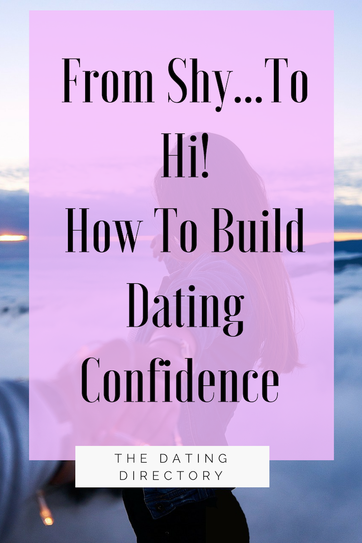 Online dating over 50 blog