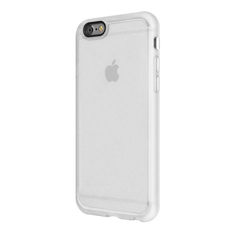 Switcheasy AERO Ultra Light Shock Absorption TPU Case for iPhone 6S Ultra Clear   Mobile Madhouse   Iphone. Iphone cases. Iphone 6s case