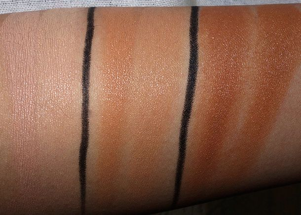 Studio Finish Concealer Duo by MAC #7