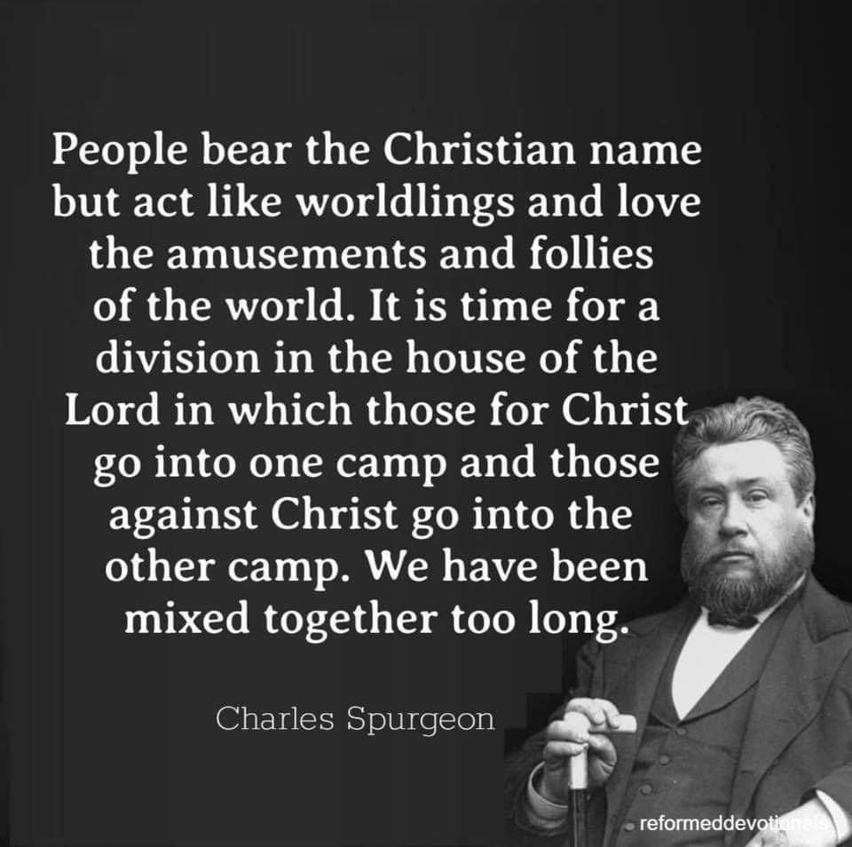 Pin By Cynthia Daniel On Charles Spurgeon In 2020 Charles Spurgeon Quotes Spurgeon Quotes Inspirational Quotes