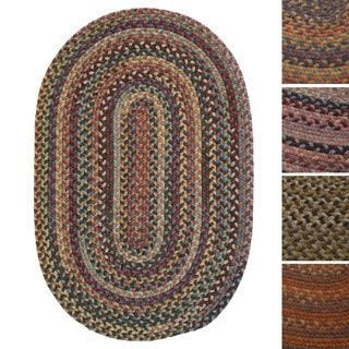 Charming 5x8   6x9 Rugs For Less
