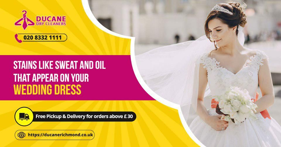 Image by ducane drycleaners on dry cleaning services dry