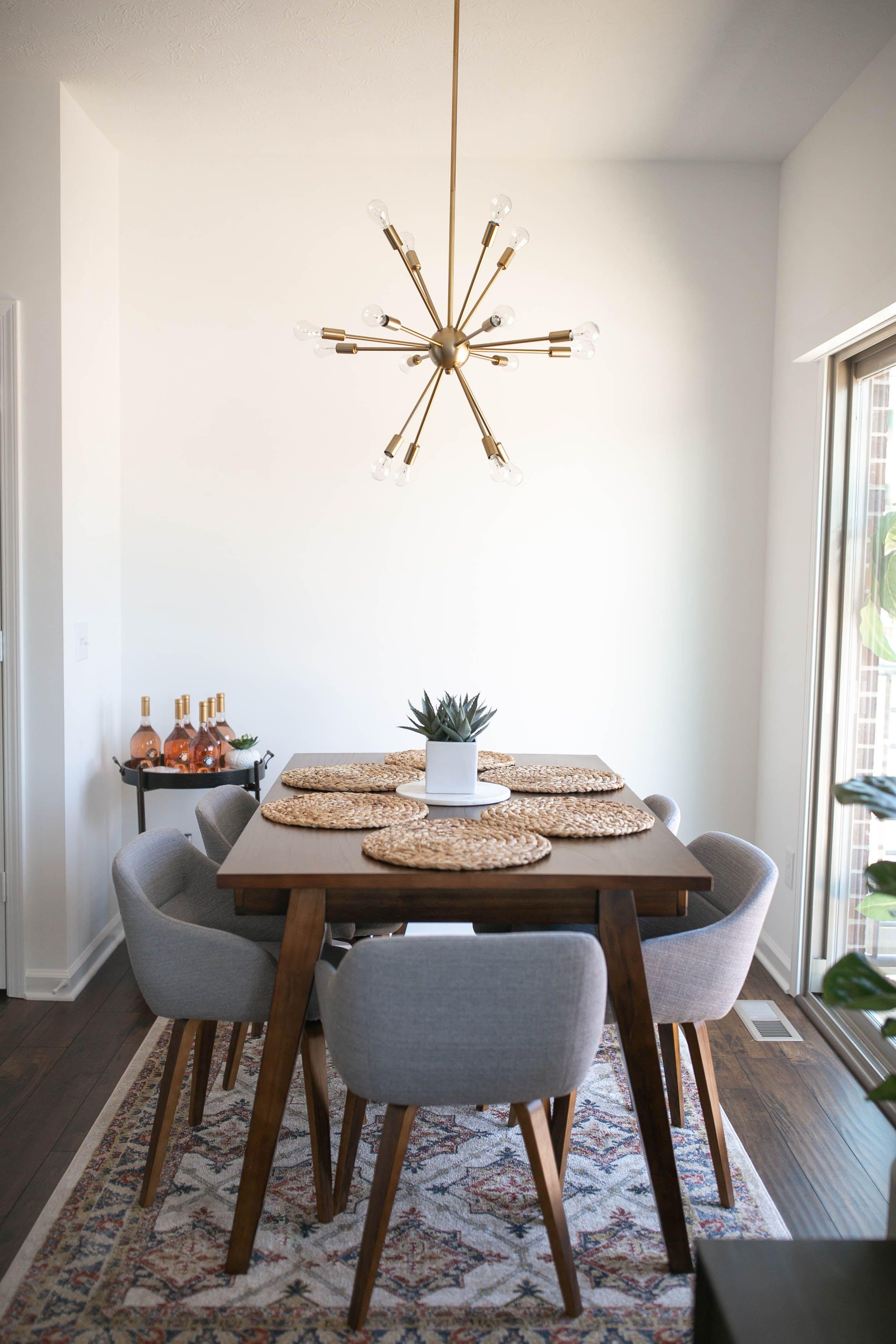 Light Fixtures Lemon Blonde Dining Room Small Modern Dining Room Grey Dining Room