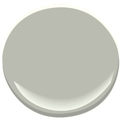 BM Gray HorseThis Cool Mid Tone Goes Anywhere Creating A