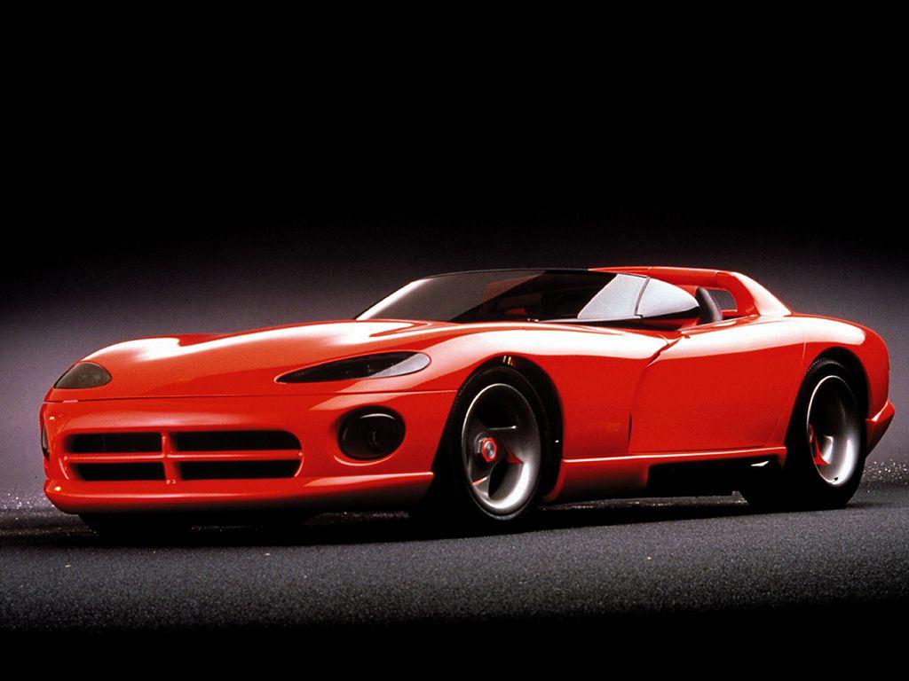 1989 dodge viper rt 10 concept stevie s cars pinterest dodge rh pinterest com