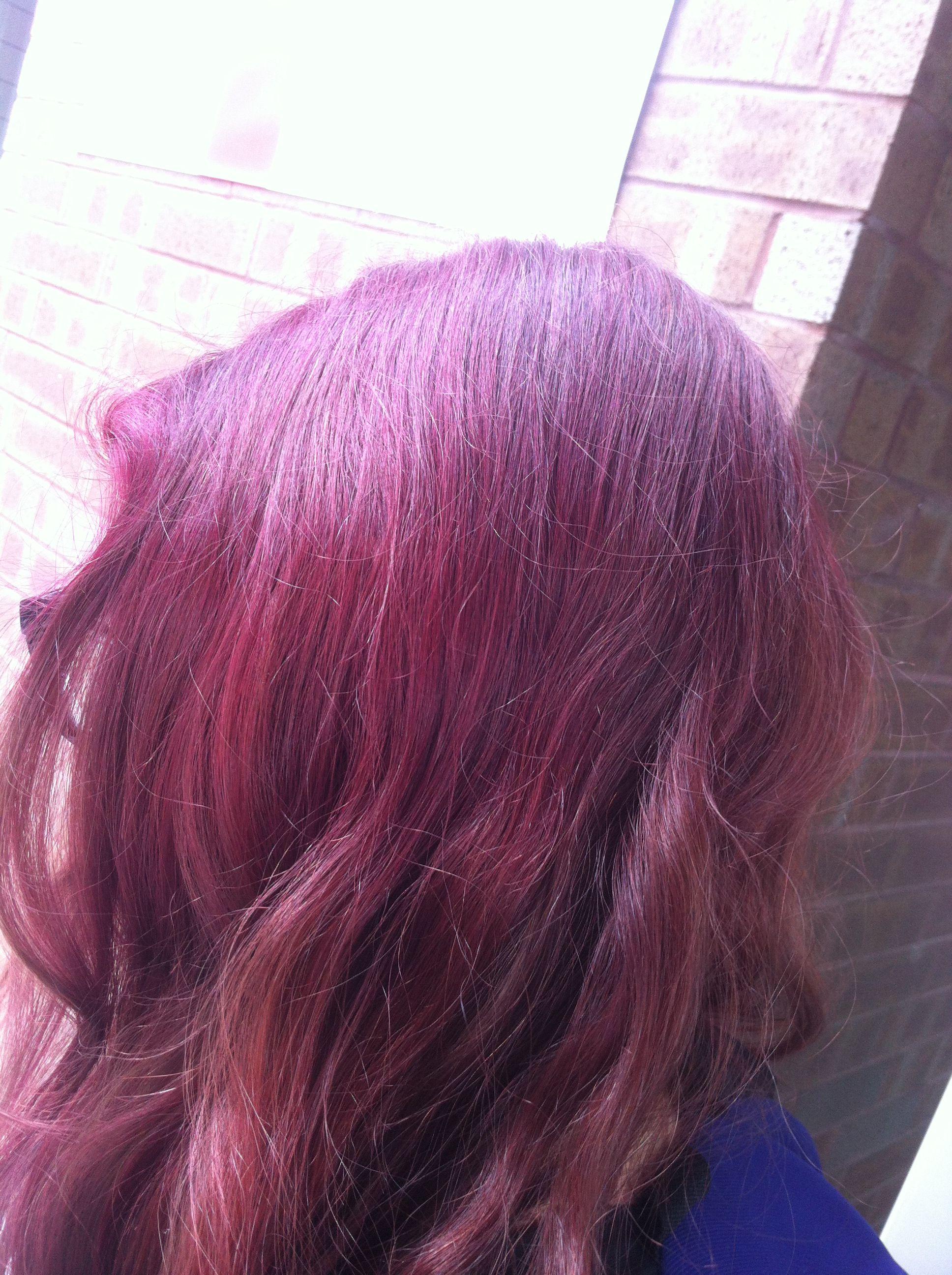 Super cute red hair hairstyles pinterest red hair