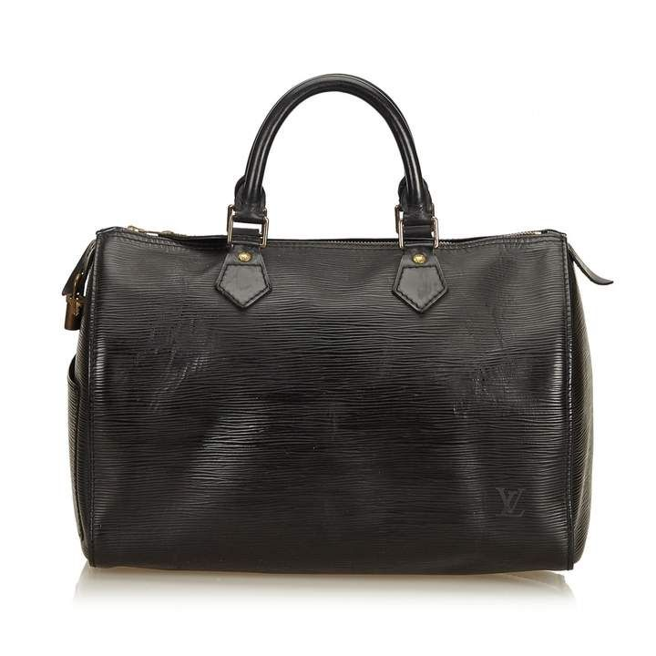 ShopStyle Collective. ShopStyle Collective Louis Vuitton ... 9c9eac5a42df3