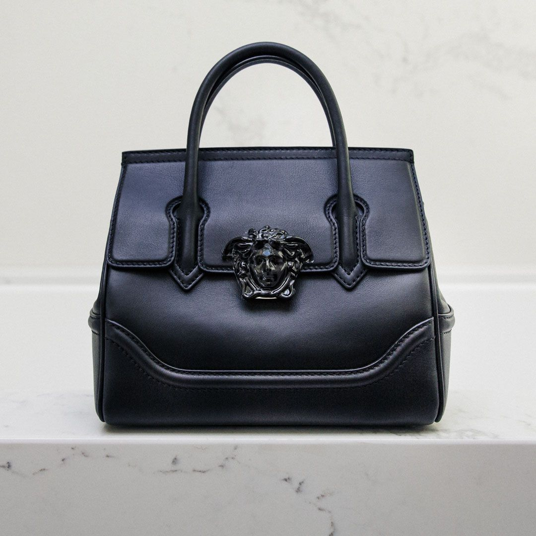3d28f16e12 WIN This Brand New Versace Bag!