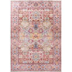 Photo of benuta Trends Carpet Visconti Multicolor 300×400 cm – Vintage Carpet in Used-Lookbenuta.de