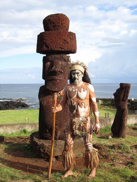 rapa nui isla de pascua easter island easter island