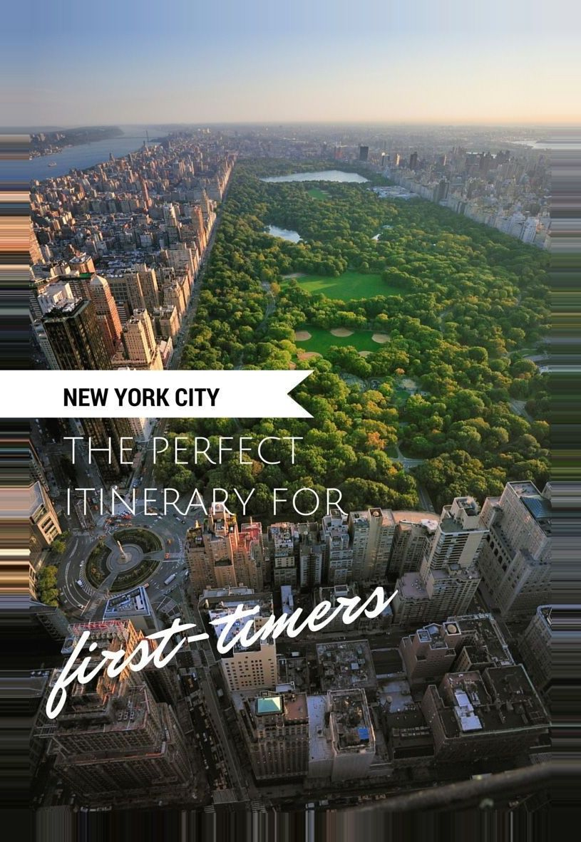 , #Chic #city #first #firsttimers #itinerary #perfect, Travel Couple, Travel Couple