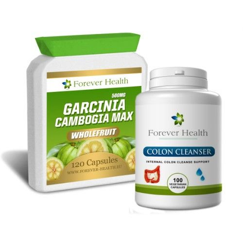 can you buy garcinia cambogia fruit in stores