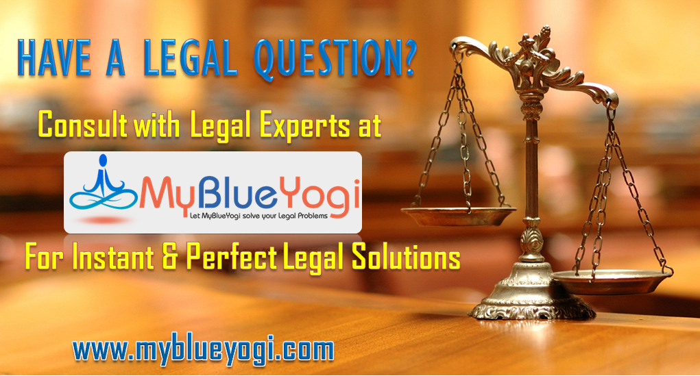 Consult with Best Legal Adviser in India for better