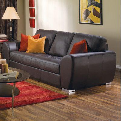 Palliser Furniture Kelowna Sofa Furniture Sofa Upholstery