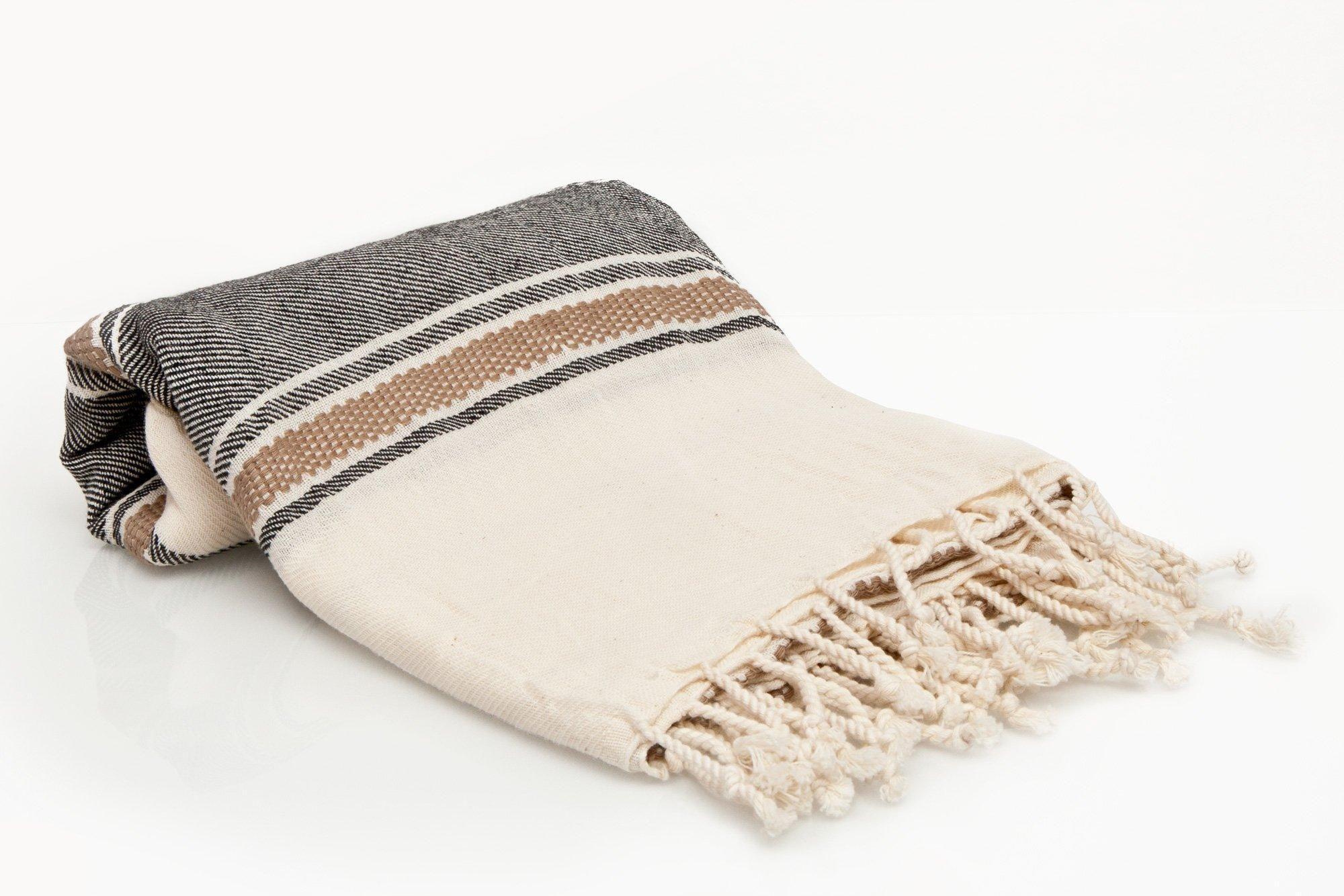 Sultan Turkish Towel