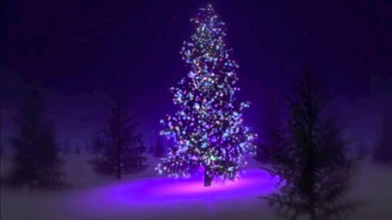 Christmas Songs Whitney Houston Joy To The World Gospel | +Christmas ...