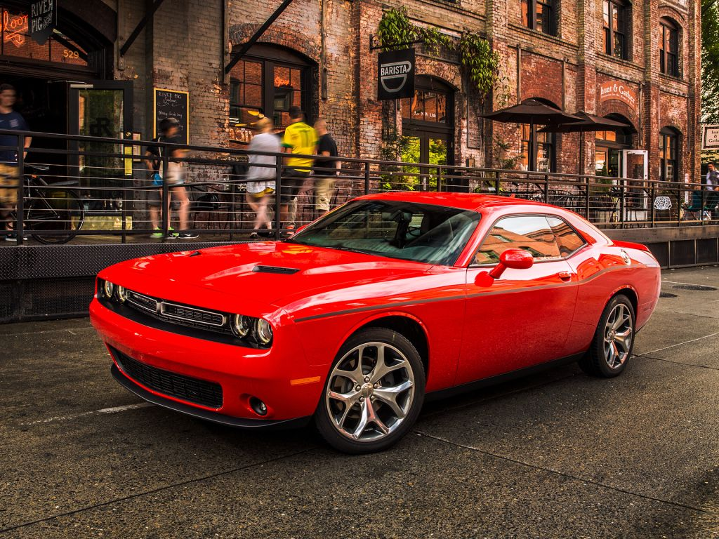 2015 dodge challenger rt scat pack pictures front 3 4 view my ride pinterest challenger rt 2015 dodge challenger and dodge challenger