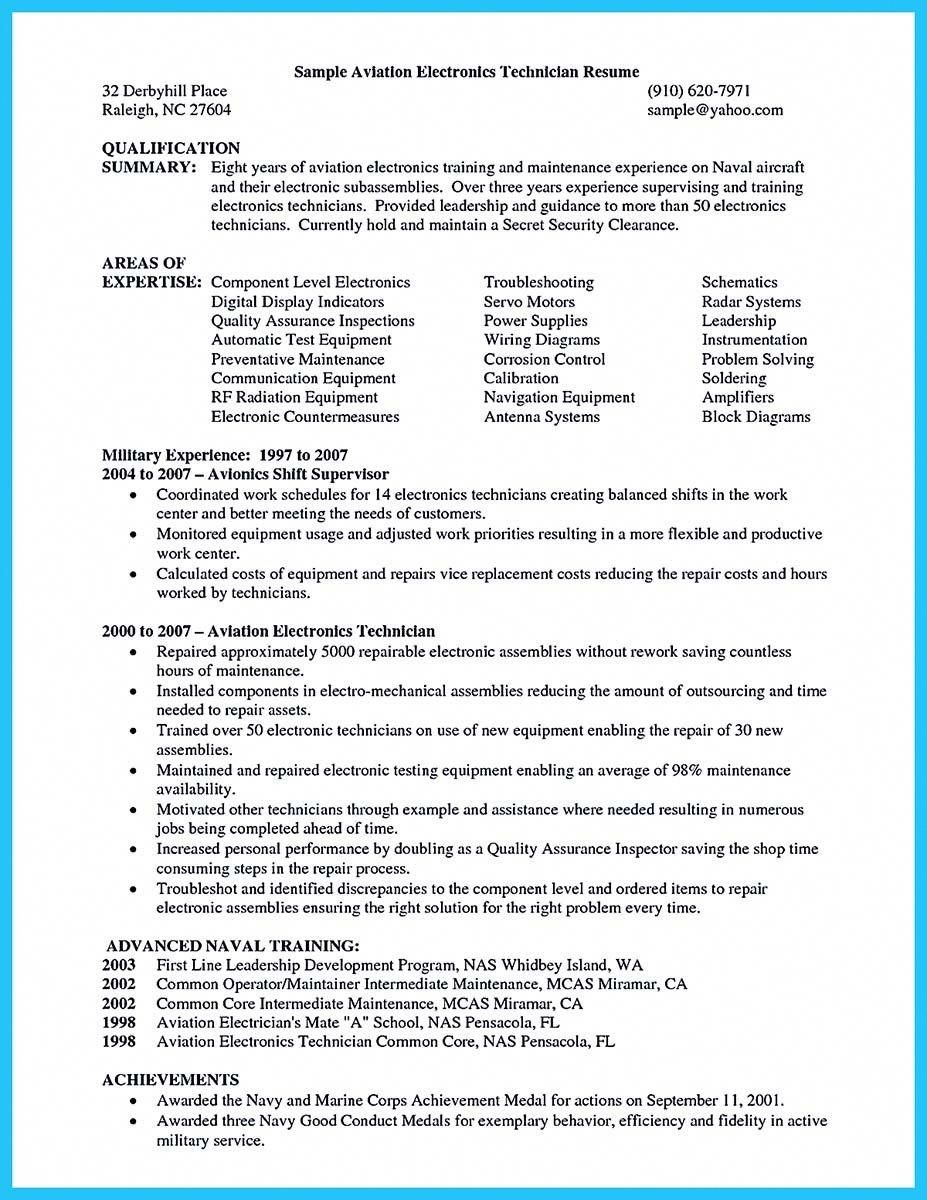 Cool Learning To Write A Great Aviation Resume Check More At Http Snefci Org Learning Write Great Aviati Resume Resume Writing Examples Good Resume Examples