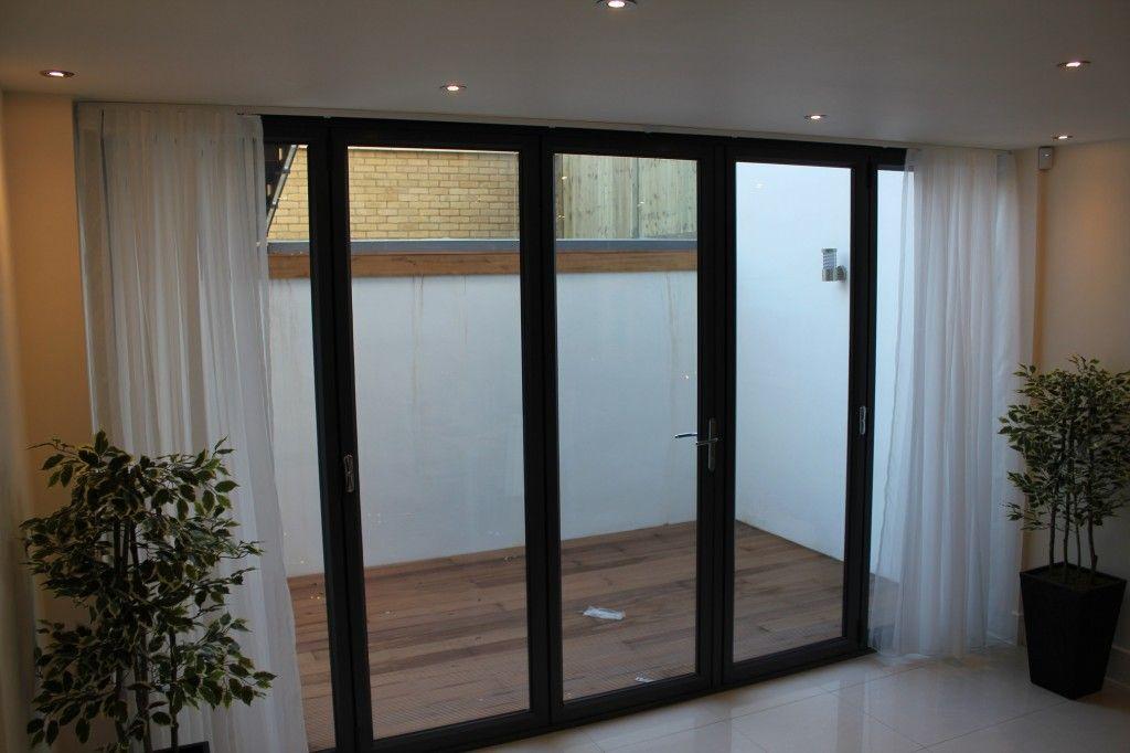 Stahlfenster, Im Keller, Lichtideen, Keller, Schiebetür, Basement Lighting,  Window Well, Natural Light, The Hobby